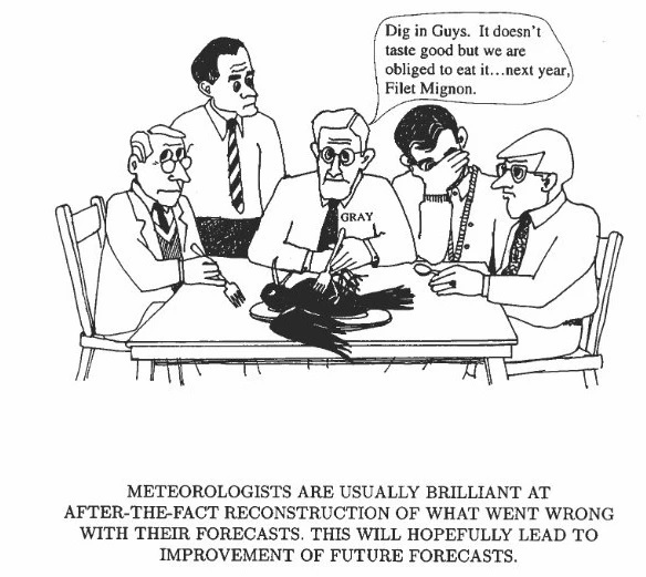 Bill Gray Cartoon